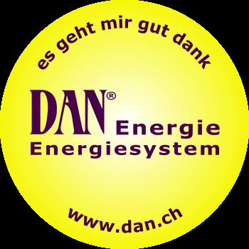 dan-energiesystem