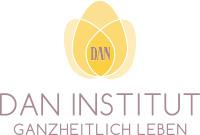 DAN Forum Baden-Oos